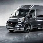 Fiat, Citroën in Peugeot: novi gospodarski trojček
