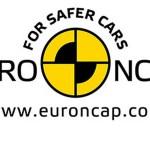 Euro NCAP: zahteve so vse ostrejše