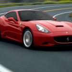 Montezemolo: zame obstaja samo Ferrari