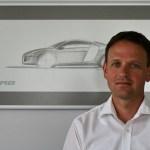 Intervju: Franci Bolta, direktor znamke Audi