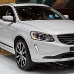 Volvo zelo uspešen v Evropi