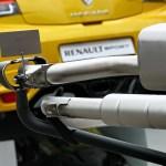 Renault Mégane R.S. 275 Trophy: v sodelovanju z Akrapovičem
