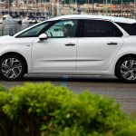 Citroen C4 Picasso BlueHDi 150 Exclusive