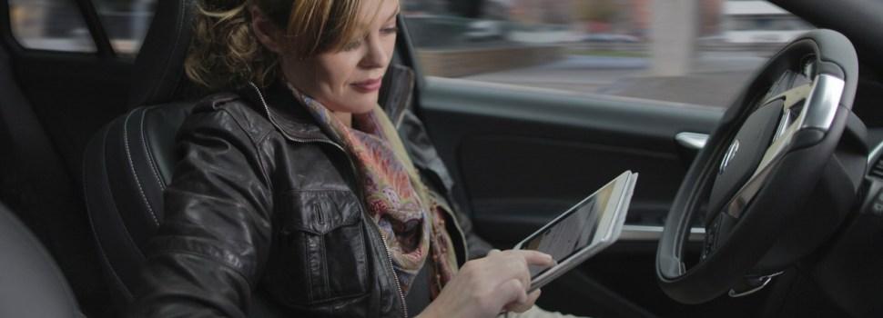 Avtonomna vožnja: a si to res želimo?