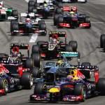 Dolgočasje F1