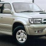Toyota mora plačati 12,5 milijona dolarjev odškodnine