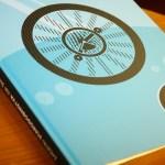 Knjiga: Začetki starodobništva na Slovenskem