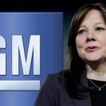 Grozijo General Motorsu visoke odškodnine?