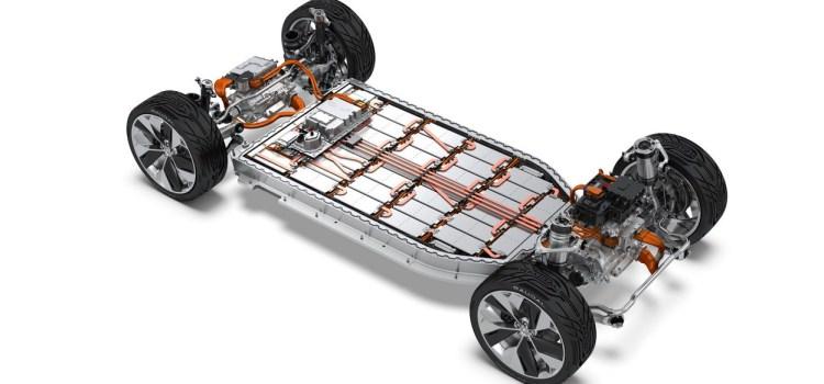 Elektromobili: ne boj, mesarsko klanje?