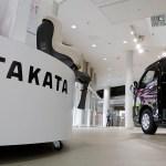 Primer Takata