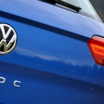 Volkswagen T-Roc: na slovenskem trgu