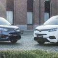 Toyota Proace City in City Verso: na slovenskem trgu