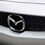 Mazda MX-30: na slovenskem trgu