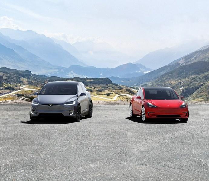 Avtomobilski teden 29, 2021