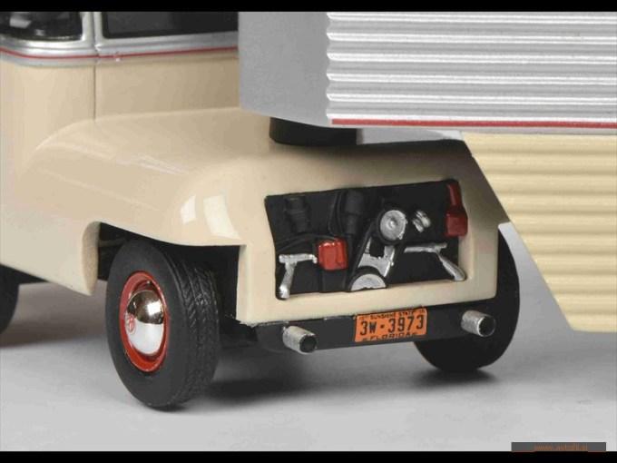 Volkswagen T1b 4
