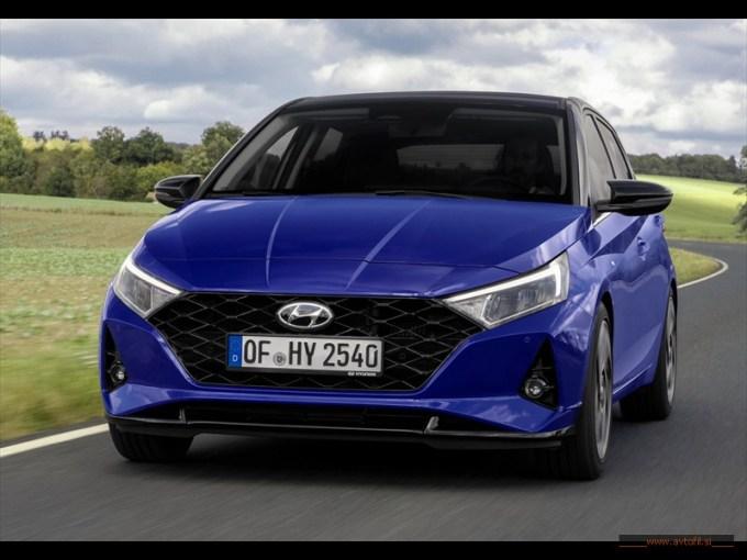 hyundai-all-new-i20-driving-11c