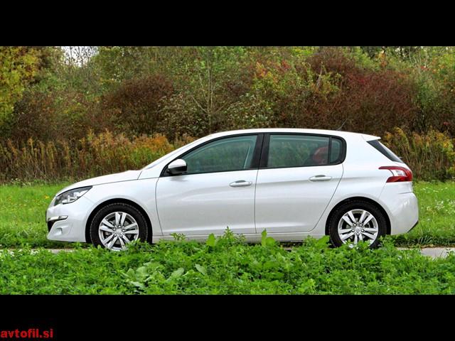 Peugeot_308_16_THP_Active_126caw