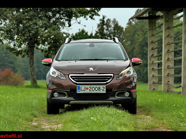 Peugeot_2008_16_eHDi_056a