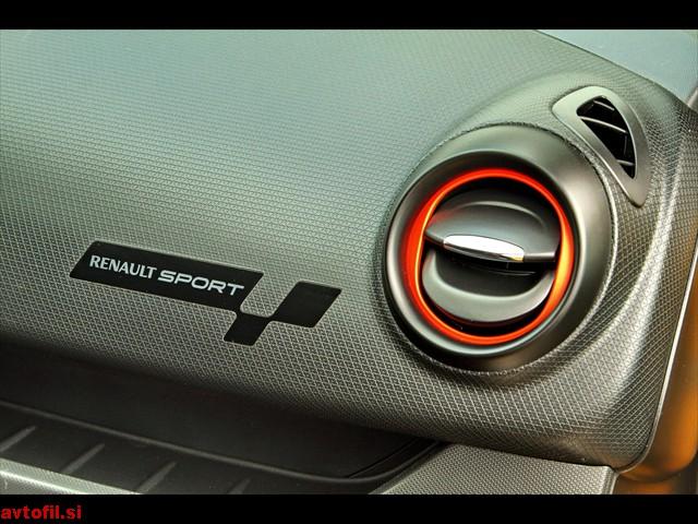 Renault_Clio_RS_107la