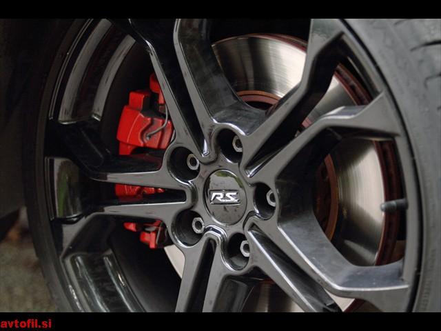 Renault_Clio_RS_040