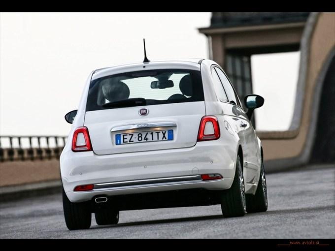 150703_FIAT_Nuova-500_12