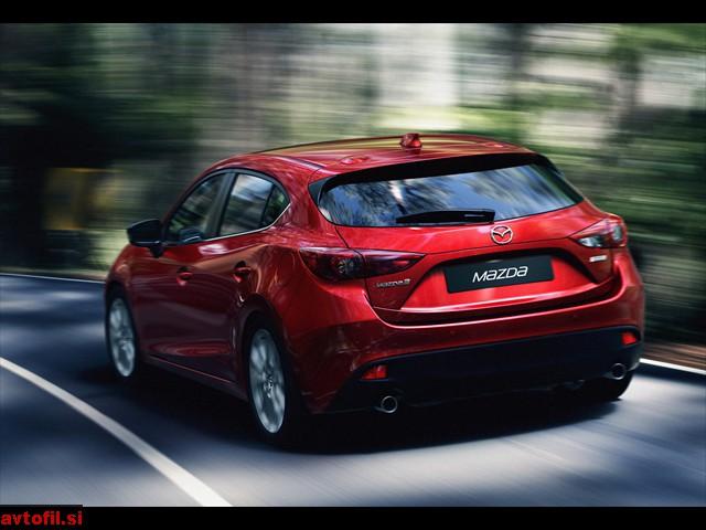 Mazda3_Hatchback_2013_action_05__jpg300c