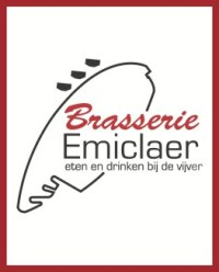 Logo Brasserie Emiclaer