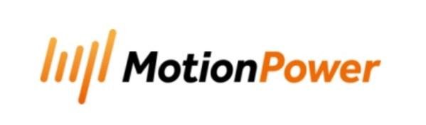 motion power
