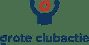 Grote Clubactie gestart. Steun de verenging en koop loten !