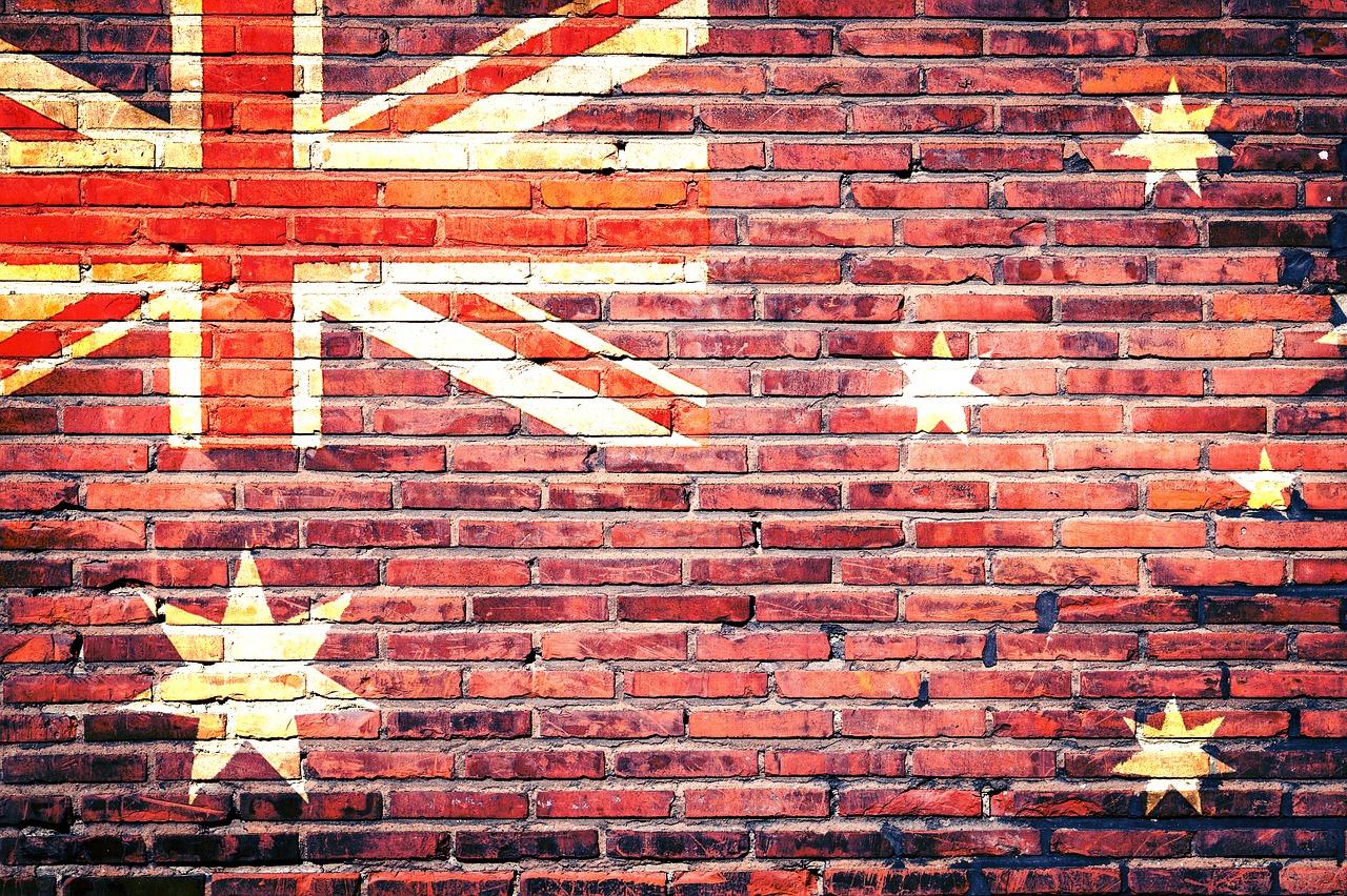 Avustralya'nın federal bütçesinde göçmenler ile ilgili önemli duyuru