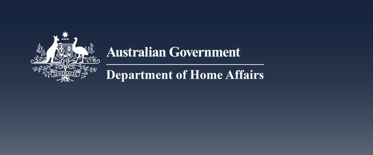 State and Territory Nominations – November Updates