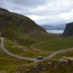 Scozia on the road – Esperienze e consigli utili