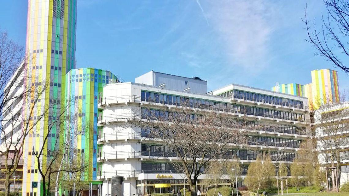 Avventure in Erasmus: l'esperienza di Sara ad Essen!