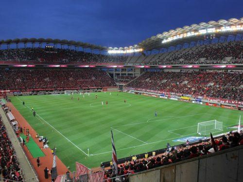 stadium-1200