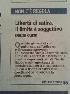 L'Adige 25_02_15 1