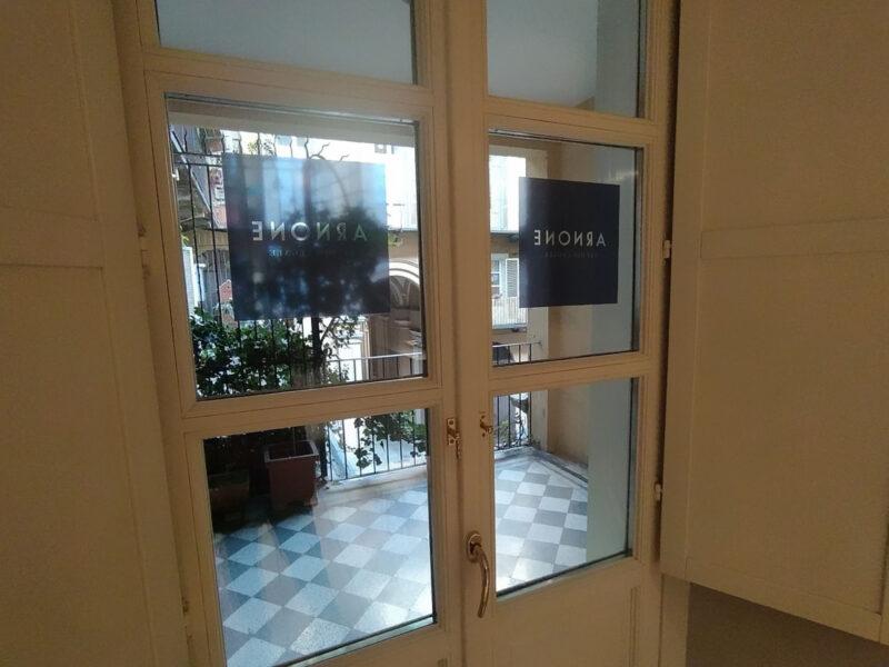Ufficio Arnone Studio Legale