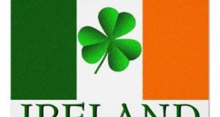 Irlanda riduzioni fiscali