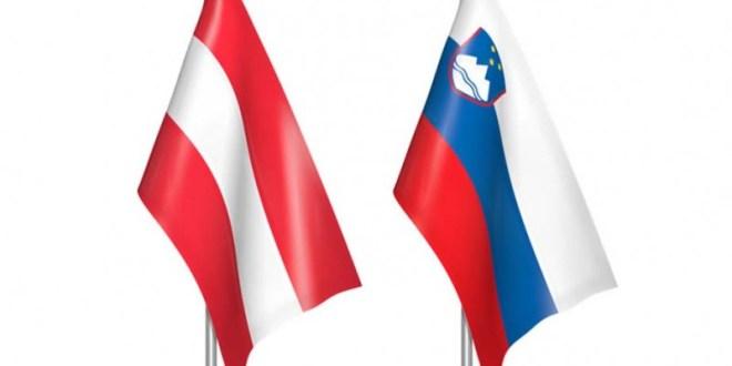 trasferire residenza estero Austria Slovenia