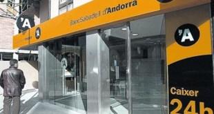 Andorra: scambio informazioni fiscali con l'Italia