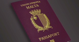 Maltese citizenship by investment
