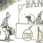 conti correnti bancari a tassi di usura