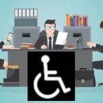 tutela-lavoratore-disabile