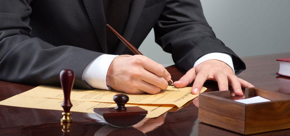 Corte di Cassazione:pronuncia sul falso ideologico in atto pubblico di fede privilegiata