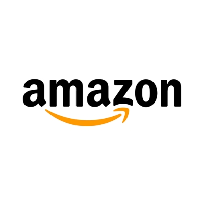 Amazon e gli obblighi contrattuali
