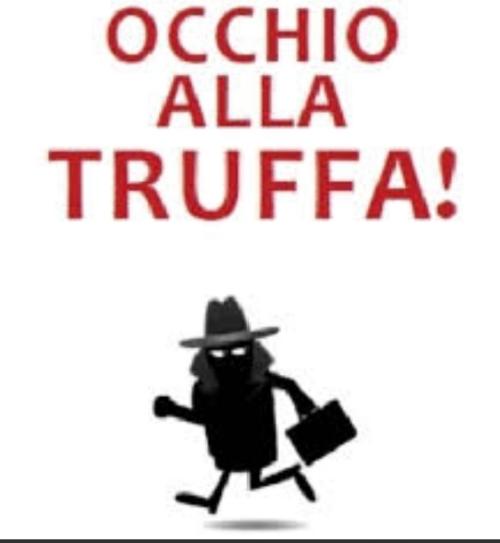 Truffa all'INPS: 5 arresti
