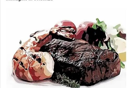 Cremona:sequestrati 850 Kg di alimenti