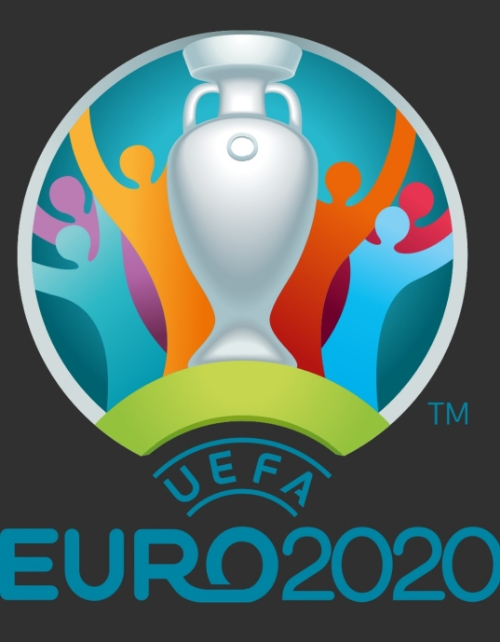 Euro 2020, l'Italia scansa la Bosnia