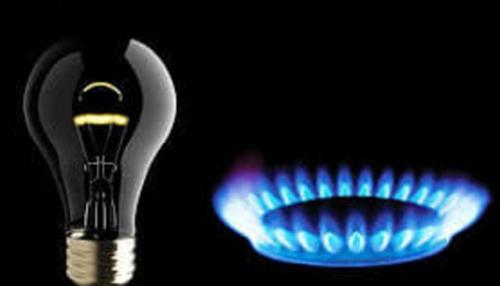 Luce e gas: stop al tutelato?