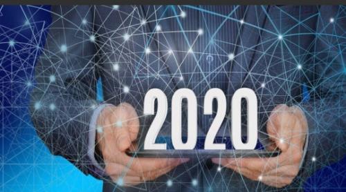 Decreto Fiscale 2020, le novità!