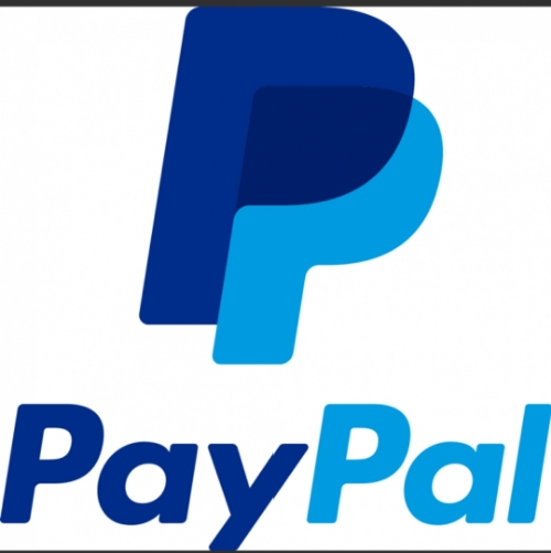 PayPal,  ingegnoso tantivo di  Truffa!